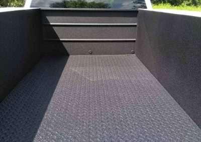 UTB- Guardian™ Bed Liner - Phoenix Protective Coating