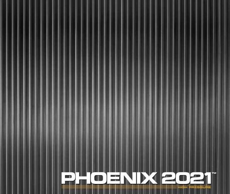 Phoenix 2021