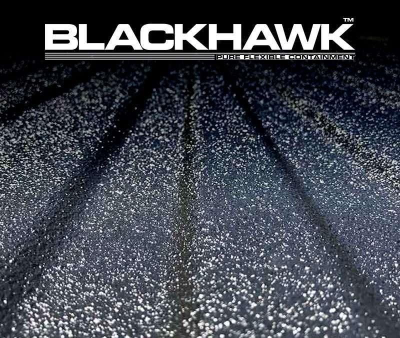 Blackhawk™ – Pure Flexible Containment