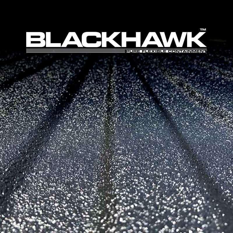 Blackhawk™ - Pure Flexible Containment