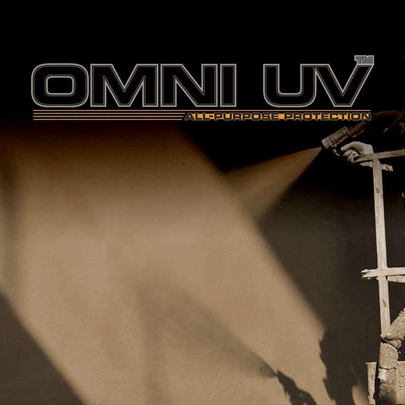 Omni UV™ All-purpose Protection